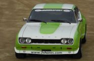 1973 Ford Capri RS 2600 View 1