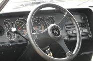 1973 Ford Capri RS 2600 View 15