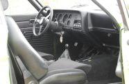 1973 Ford Capri RS 2600 View 16