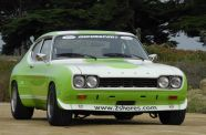 1973 Ford Capri RS 2600 View 2