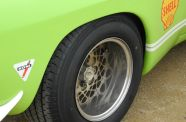 1973 Ford Capri RS 2600 View 26