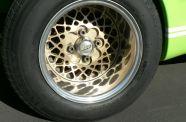 1973 Ford Capri RS 2600 View 27