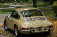 1968 Porsche 912  View 15