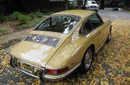 1968 Porsche 912  View 19