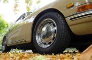 1968 Porsche 912  View 22