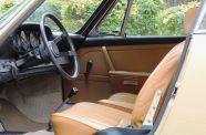 1968 Porsche 912  View 25