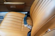 1968 Porsche 912  View 27