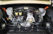 1968 Porsche 912  View 37