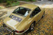 1968 Porsche 912  View 7