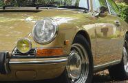 1968 Porsche 912  View 4