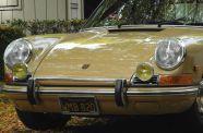 1968 Porsche 912  View 9
