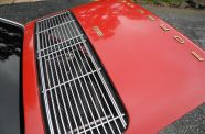 1967 Porsche 911 Sunroof Coupe! View 48