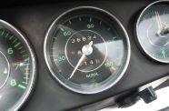 1967 Porsche 911 Sunroof Coupe! View 17