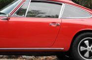 1967 Porsche 911 Sunroof Coupe! View 12