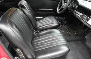 1967 Porsche 911 Sunroof Coupe! View 16