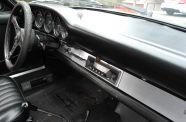 1967 Porsche 911 Sunroof Coupe! View 18