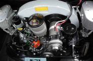 1960 Porsche 356 B-Roadster View 15