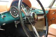 1960 Porsche 356 B-Roadster View 11