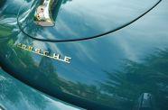 1960 Porsche 356 B-Roadster View 18