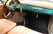 1960 Porsche 356 B-Roadster View 9
