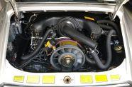 1971 Porsche 911S Coupe View 34