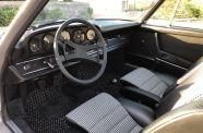 1971 Porsche 911S Coupe View 17