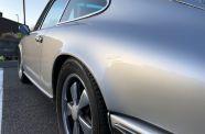 1971 Porsche 911S Coupe View 15
