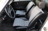 1971 Porsche 911S Coupe View 18