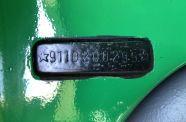 1970 Porsche 911E View 31