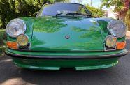 1970 Porsche 911E View 3