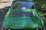 1970 Porsche 911E View 6