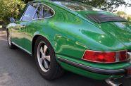 1970 Porsche 911E View 8