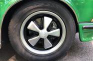 1970 Porsche 911E View 41
