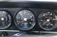 1970 Porsche 911E View 14