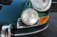 1966 Porsche 911 Coupe View 22