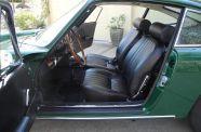 1966 Porsche 911 Coupe View 28