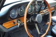 1966 Porsche 911 Coupe View 31