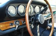 1966 Porsche 911 Coupe View 30