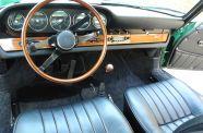 1966 Porsche 911 Coupe View 25