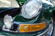 1966 Porsche 911 Coupe View 78