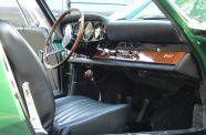 1966 Porsche 911 Coupe View 24