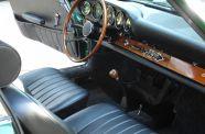 1966 Porsche 911 Coupe View 27