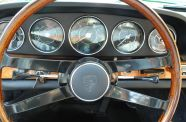 1966 Porsche 911 Coupe View 29