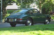 1966 Porsche 911 Coupe View 18