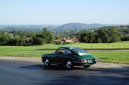 1966 Porsche 911 Coupe View 10