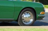 1966 Porsche 911 Coupe View 77