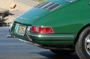 1966 Porsche 911 Coupe View 79