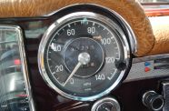 1969 Mercedes Benz 280SL View 28