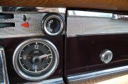 1969 Mercedes Benz 280SL View 29