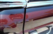 1969 Mercedes Benz 280SL View 59